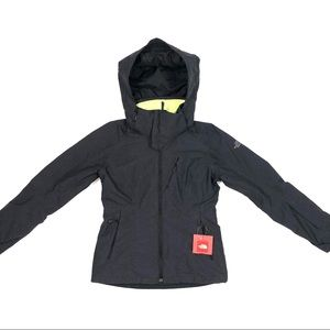 Women's NorthFace Cinder Triclimate Jacket
